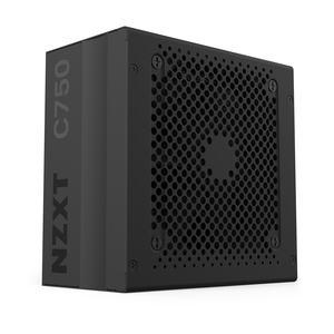 NZXT C-Serie