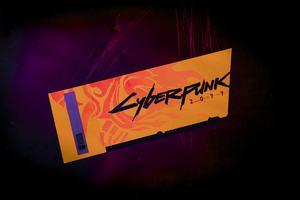 Cyberpunk 2077 auf der gamescom 2019