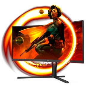 G3-Monitor-Serie