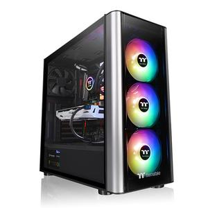 Thermaltake Level 20 MT ARGB und Level 20 GT ARGB