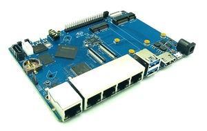 BPI-R2 Pro
