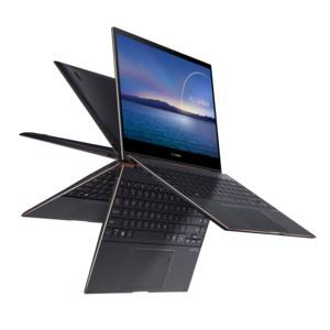 ASUS ZenBook Flip S (UX371)