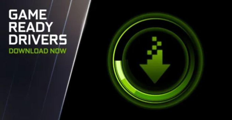 Nvidia GeForce 466.63 WHQL
