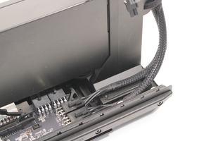 Razer Blade Stealth und Core V2 im Test