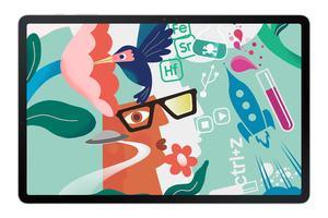 Niedawno wprowadzony na rynek Galaxy Tab S7 FE