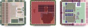 RISC-V-SoC-mit-HBM3-Subsystem-kann-in-5-nm-gefertigt-werden