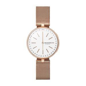 Skagen Signatur T-Bar Hybrid Smartwatch