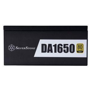 SilverStone DA1650