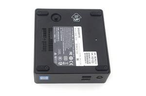 Gigabyte GB-BKI5A-7200