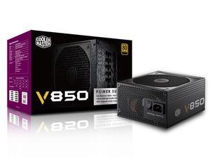 Modding-Contest 2018 - das Hardware-Paket