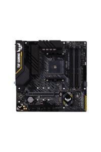 ASUS TUF Gaming B450M-Pro II