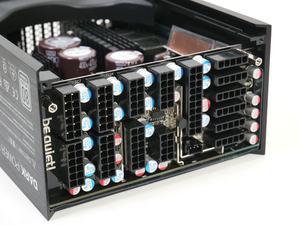 be quiet! Dark Power Pro 12 1200W