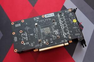 PowerColor Radeon RX 6600 Fighter