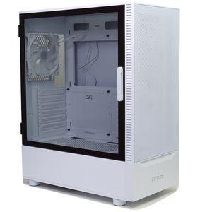 Antec NX410