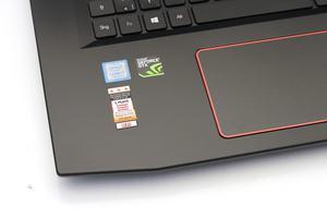 Acer Predator Helios 300 im Test