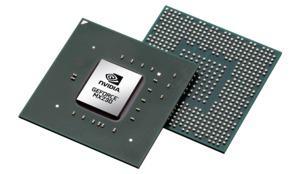 NVIDIA GeForce MX250 und MX230