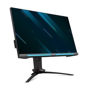 Acer Predator XB253QG