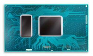 Einen großen Sprung macht der Intel Core i7-7500U nicht, Verbesserungen gibt es nur im Detail