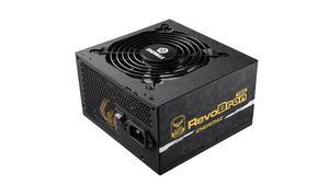 Enermax RevoBron TGA 600W