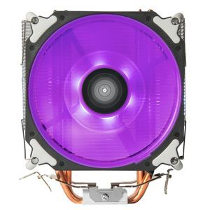 AR12-RGB