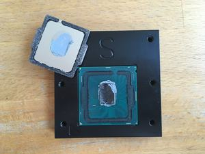 Intel Core i7-7700K – OC-Ergebnisse by Stullen Andi