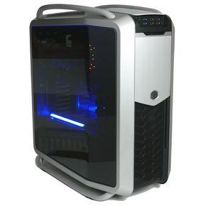 Cooler Master Cosmos II 25th Anniversary Edition