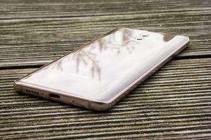 Beim Telefonieren und Datenverkehr via LTE hinterlässt das Mate 10 Pro eine guten Eindruck