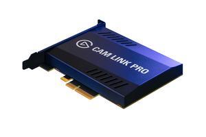 Cam Link Pro