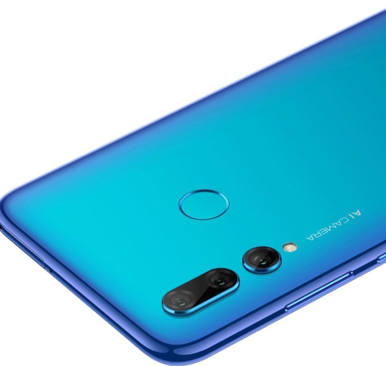 Google entzieht Huawei die Android-Lizenz