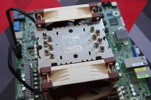 ASRock Rack SPC621D8U-2T