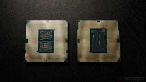 Comet-Lake-S-Prozessor (Quelle: XFastest)