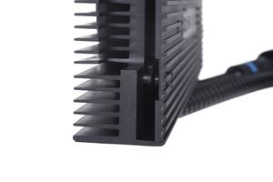 Alphacool Eiswolf GPX-Pro AiO Radeon VII