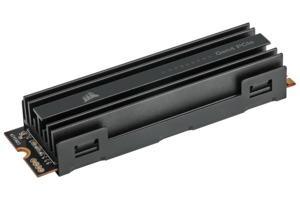 Corsair MP600 Pro