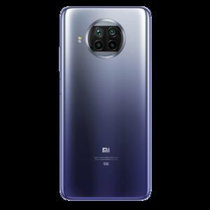 Xiaomi Mi 10 T Lite