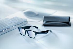 Razer-Anzu-Die-smarte-Brille-mit-Audio-und-Blaulichtfilter