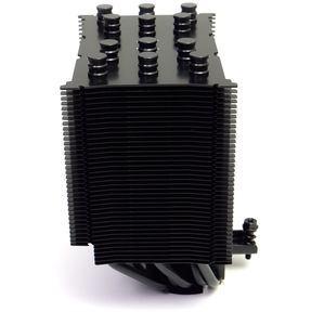 Scythe Mugen 5 Black Edition