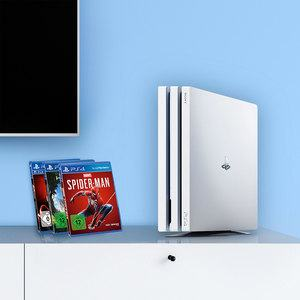 Aldi PS4 Pro
