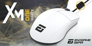 Endgame Gear XM1 Pro (Revision 2)