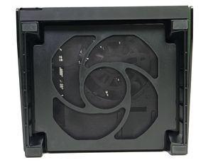 SilverStone Lucid Series LD03-AF