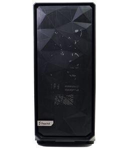 Fractal Design Meshify 2 XL