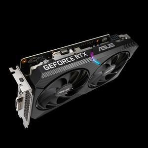 DUAL-RTX2060-6G-MINI