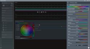 Aqua Computer farbwerk 360