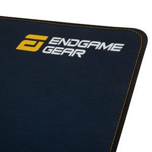 Endgame Gear MPC Cordura