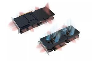 Alienware NVIDIA 3080