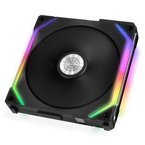 Lian Li UNI FAN SL140 RGB PWM