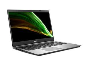 Acer Aspire 5 und Aspire 7 2021
