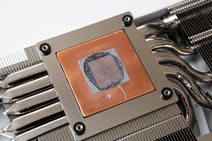KFA2 GeForce GTX 1080 HOF
