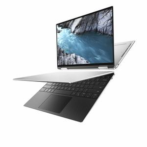 Dell XPS 13 2-in1 (7390)