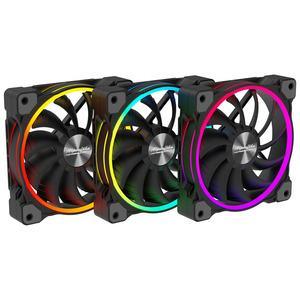 Wing Boost 3 RGB