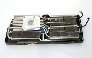 ASUS ROG GeForce GTX 1080 Ti Strix OC